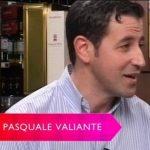 Presentatore di eventi Conduttore televisivo Speaker radiofonico CopyWriting Assistente all'editore Creativo Pasquale Valiante www.pasqualevaliante.it www.cosanonva.it #CosaNonVa.it CosaNonVa Cosa non va