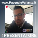 presentatore conduttore speaker moderatore spettacolo televisione tv radio palco Pasquale Valiante tel_3937761752 #presentatore #conduttore #speaker _4