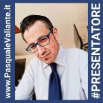 presentatore conduttore speaker moderatore spettacolo televisione tv radio palco Pasquale Valiante tel_3937761752 #presentatore #conduttore #speaker