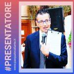 presentatore conduttore speaker moderatore spettacolo televisione tv radio palco Pasquale Valiante tel_3937761752 #presentatore #conduttore #speaker _2