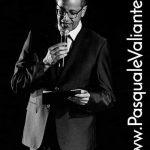 presentatore conduttore speaker moderatore spettacolo televisione tv radio palco Pasquale Valiante tel_3937761752 #presentatore #conduttore #speaker _3
