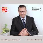 presentatore conduttore speaker moderatore spettacolo televisione tv radio palco Pasquale Valiante tel_3937761752 #presentatore #conduttore #speaker _